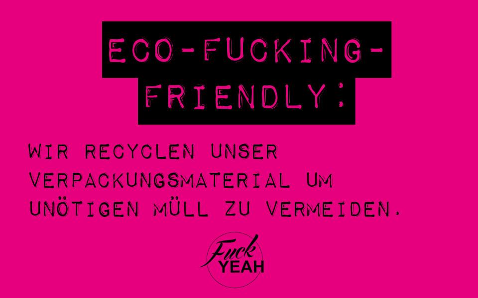 banner website eco fuck