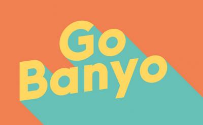 GoBanyo Support