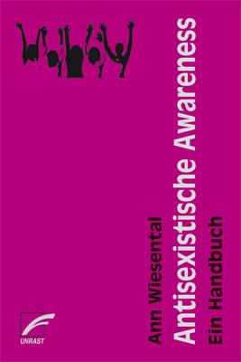 Antisexistische Awareness. Ein Handbuch