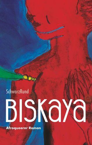Biskaya SchwarzRund