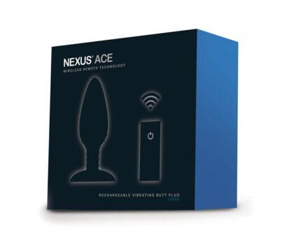 Nexus Ace Large 2