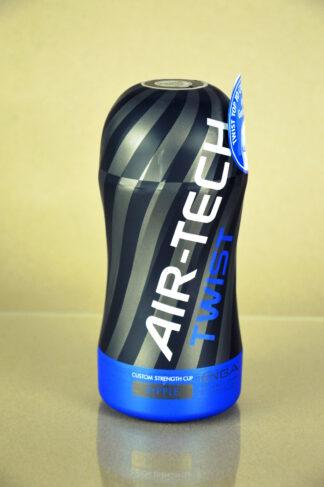 Tenga Air tech Twist 2