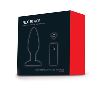 nexus Ace medium2