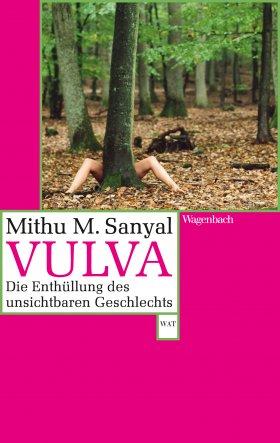 Sanyal - Vulva